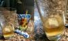 Mold-Like Substance Found Inside Capri Sun Juice Pouch
