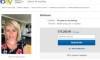 Man Pranks Girlfriend By 'Selling Her' On Ebay Leading To A $119K bid