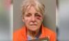 Woman Stabs Husband Because He Wanted To Use Medicinal Marijuana