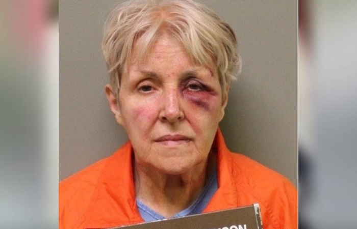 Woman Stabs Husband Because He Wanted To Use Medicinal Marijuana