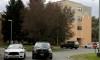 7 Children Dead, 11 Sick in Viral Outbreak At Rehabilitation Center