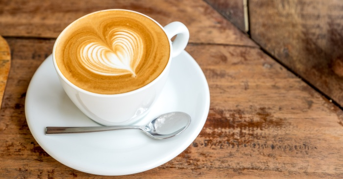 Study Shows Coffee May Protect Against Alzheimer's and Parkinson's