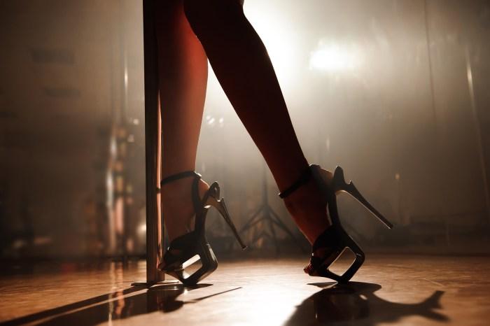 Louisiana to Enforce Minimum Age for Exotic Dancing