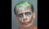 Florida Joker