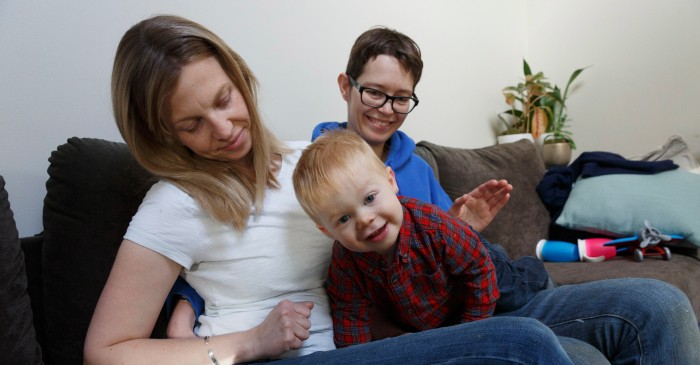There's a New Way for Gay Couples to Become Legal Parents
