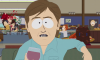 South Park ManBearPig Global Warming