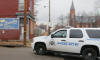 St. Louis Police Stockley