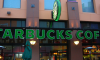 Starbucks Porn Wifi