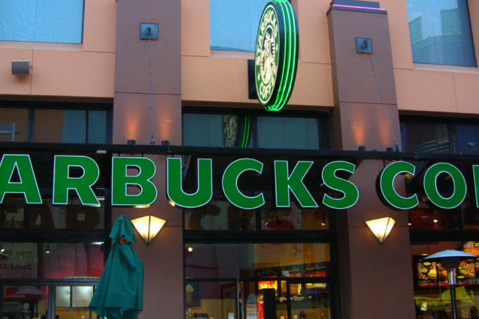 Man Suing Starbucks for Badly Burning His Genitals with Scalding Hot Tea, Making Sex Painful
