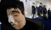 FBI Recreates Fake Heads Used by Prisoners Who Escaped Alcatraz