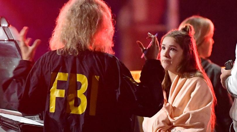 'Horrific Scene': 13 Dead Including Gunman at California Bar