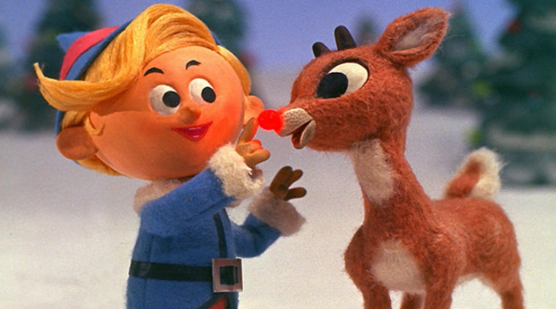 When Will 'Rudolph the Red-Nosed Reindeer' Air? We've Got You Covered!