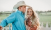 Texas Newlyweds Killed in Helicopter Crash Hours After Wedding