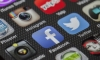 Police Warn Against Facebook 'Secret Sister' Scam