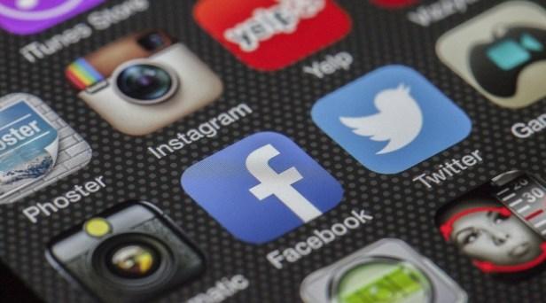 Police Warn Against Facebook 'Secret Sister Gift Exchange' Scam