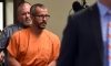 Man Who Strangled Pregnant Wife, Killed His 2 Girls Sentenced to Life