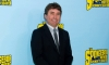 'SpongeBob' Creator Stephen Hillenburg Dies at 57