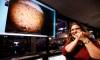 NASA's InSight Successfully Lands on Mars!