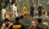 More Than 600 People Missing In California's Deadliest Fire