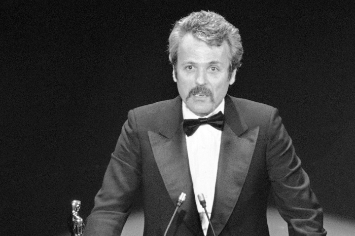 """Oscar Winning Screenwriter of """"The Princess Bride"""" and """"Butch Cassidy"""" Dies"""