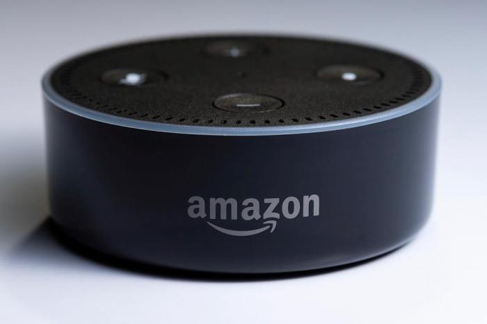 Alexa Is Listening: How To Stop Your Electronic Devices From Recording You
