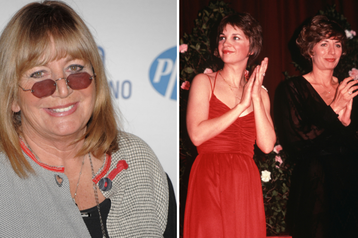 Penny Marshall, Star of 'Laverne & Shirley' and Acclaimed Director, Dies at 75