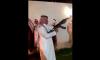 AK-47 Accident Video