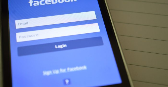 Facebook says Bug May Have Exposed Photos of 7M Users to Third-Party Apps