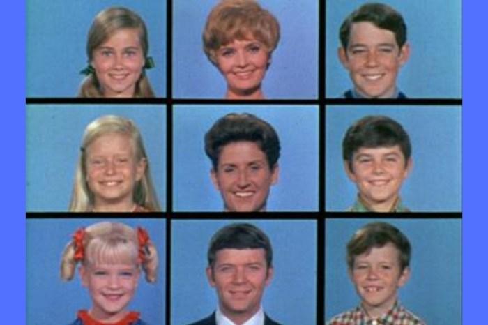 Marsha, Marsha, Marsha: 10 Life Lessons I Learned From 'The Brady Bunch'