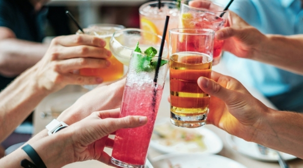 Want To Learn a Foreign Language? Study Finds Alcohol Might Be Your Secret Weapon!
