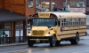 Illegally Passing A Stopped School Bus Could Mean Losing Your License