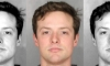 Ex-Baylor Fraternity President Accused of Rape Gets No Jail Time After Plea Deal
