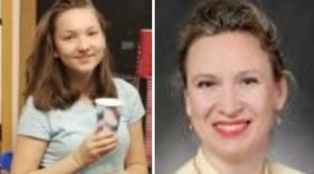 Mother Fatally Shoots 14-Year-Old Daughter During 911 Call For Help