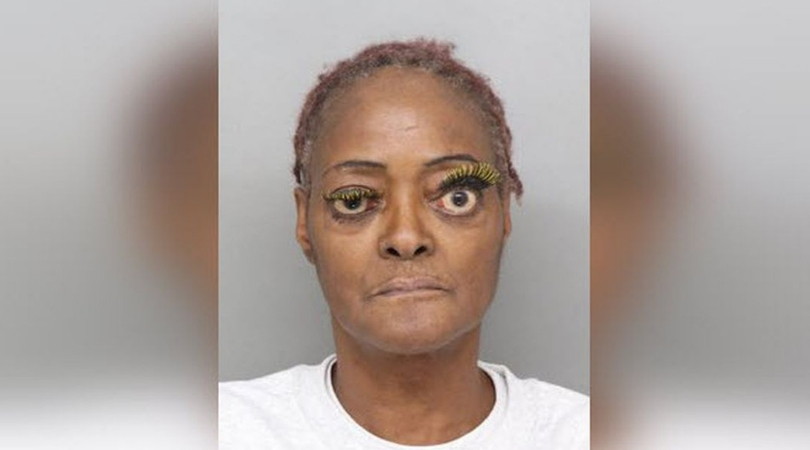 Woman Arrested For Pouring Hot Grease On Victim To End An Argument