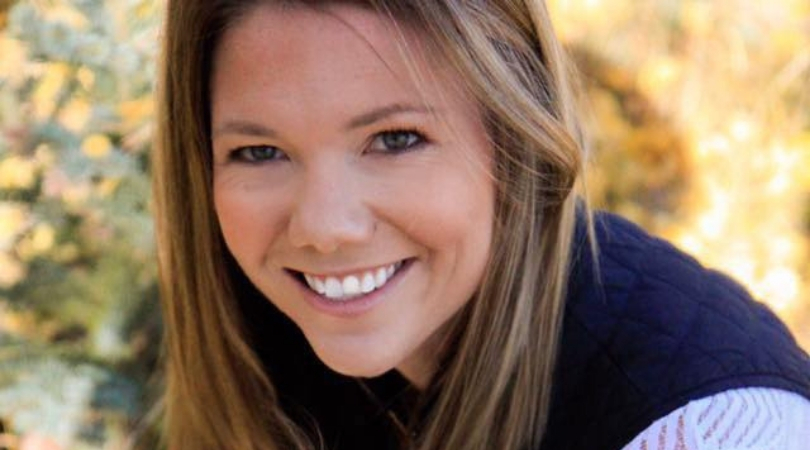 Kelsey Berreth: Search Intensifies For Missing Colorado Mother