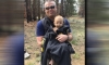 Father Arrested After 13-Month-Old Son Was Found In Woods With Meth in His System