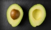 Wash Your Avocados! FDA States Avocado Skin Can Contain Harmful Bacteria