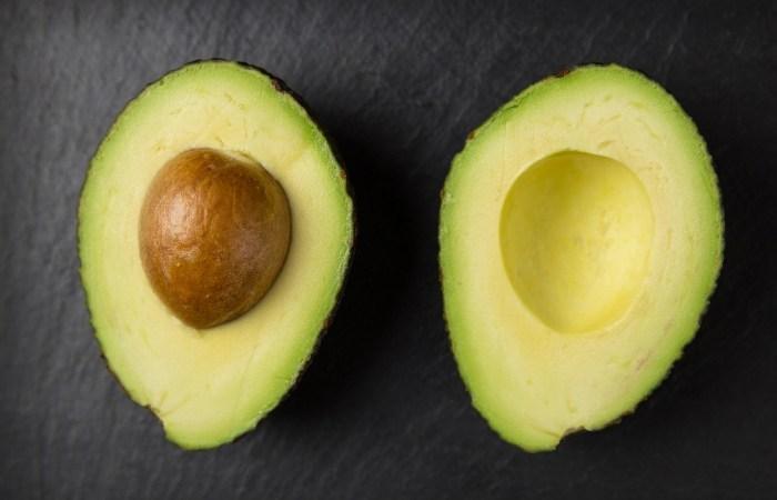 Wash Your Avocados! FDA States Avocado Skin Can Contain Harmful Bacteria