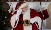 Should Santa Be Gender Neutral? 27 Percent Say...Yes!