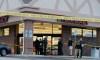 Walgreens Employee Fatally Shoots Man After Photos Dispute