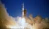 NASA Remembers Apollo 8 on Its 50th Anniversary!