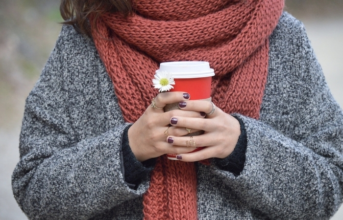 These 15 Gifts Are Perfect For People Who Are Always Cold