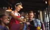 black vs white tipping at restaurants