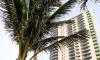 florida hotel lawsuit