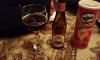 pringles can wine walmart