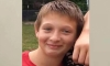 13-Year-Old Boy Commits Suicide After Bullies 'Encouraged' Him To