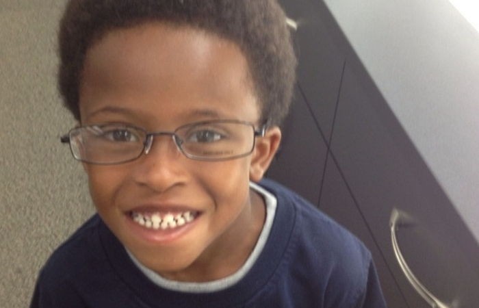 10-Year-Old Dies By Suicide After Bullies Teased Him For Wearing Colostomy Bag