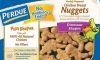 Perdue, Tyson Recall 52,000 Pounds of Chicken Nuggets
