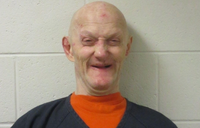 58-Year-Old Arrested For Throwing Meth-Fueled 'Death Party' for Wife Before She Died