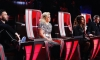 These Are The Most Shocking 'The Voice' Blind Auditions We Have Ever Seen!